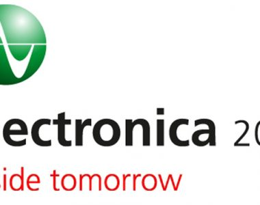 electronica2014 (1)