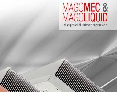 MAGOMEC-1