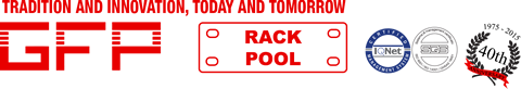 GFP RACK POOL